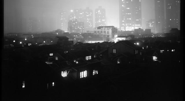 ShanghaiRoofTops-640x350