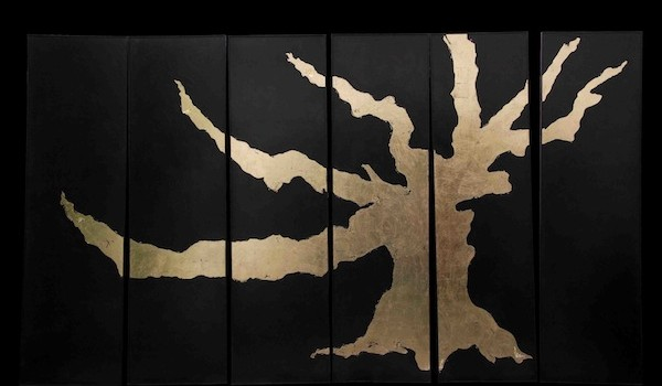 Oak-en-entier-600x350