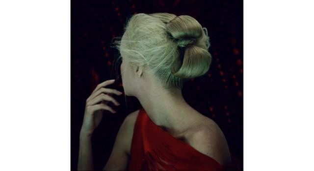 Petras-Hair-640x350